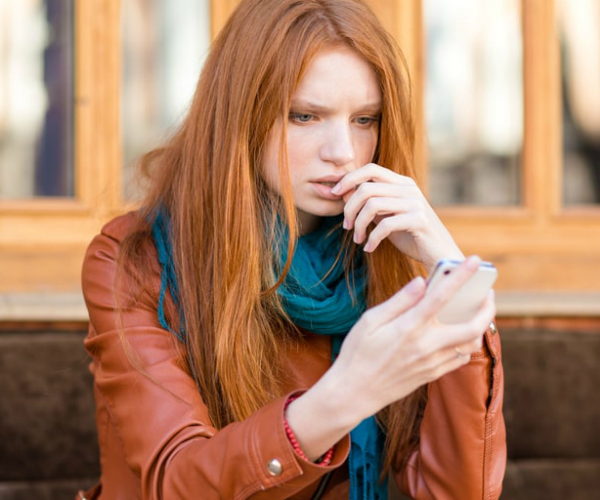 track someone by cell phone number without them knowing