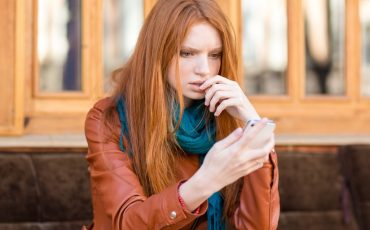 How to Read Someone`s Text Messages without Their Phone