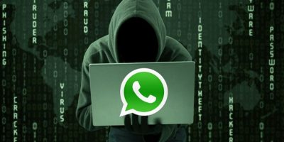 whatsapp spy