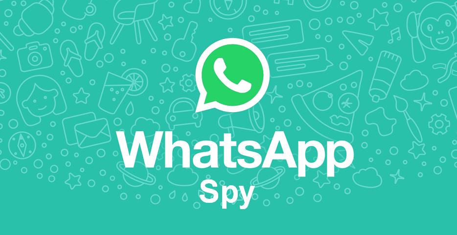 best way to spy on whatsapp